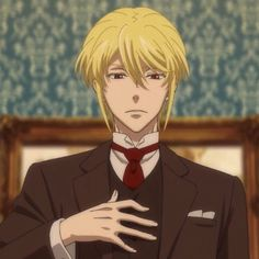 Sherlock Anime, Sherlock Holmes, Kuroko, Anime Films, Anime Characters, Death Note, Anime Manga, Anime Guys, Haikyuu