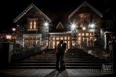 West Tower wedding-8469