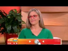 ▶ The shape of a mother - Taryn Brumfitt , Body Image Movement - YouTube