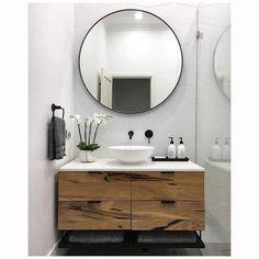 #bathroomreno • Instagram photos and videos