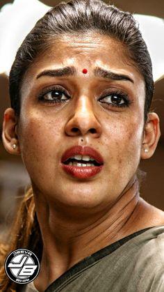 Nayanthara Indian Actress Hot Pics, South Indian Actress Hot, Bollywood Actress Hot Photos, South Actress, Most Beautiful Indian Actress, Beauty Full Girl, Cute Beauty, Hot Actresses, Indian Actresses