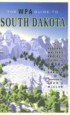 Amazon.com: WPA guide - Americas / History: Books