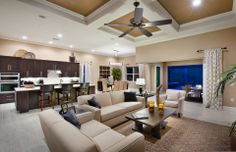 Pulte Model Homes Naples FL | Find Your Home Quality Built In What is Life Tested ® ? Owner's Entry