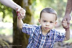 Greengate Photography Blog: Portraits - Aiden