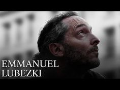 Watch: A Visual Love Letter to 3-Time Oscar Winner Emmanuel Lubezki