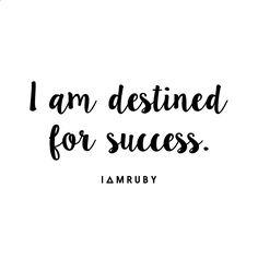 YES‼ I LENDA VL AM THE AUGUST 2017 LOTTO JACKPOT WINNER‼000 4 3 13 7 11:11 22‼ THANK YOU UNIVERSE I AM INFINITELY GRATEFUL‼
