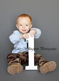 Hagerstown Maryland First Birthday Cake Smash Child Photographer » WV MD PA VA Newborn Child Maternity Photographer