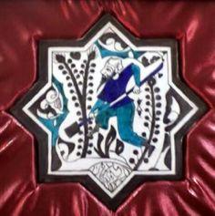 Bahcevan/Keykubadiye Sarayinin sembolu/Kayseri/aktuelarkeoloji
