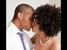 The Marriage Tree | 4 Top Tips On How To Spice Up Your relationship by A...