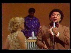 Jane & Herondy - Não Se Vá - 1976