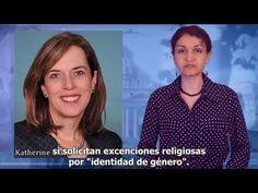 Noticias Católicas Gloria.TV : 11 de Mayo 2016. / Español