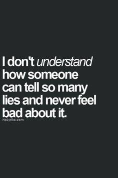 Truths, Cas and Karma on Pinterest