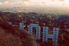 Hollywood & Beyond