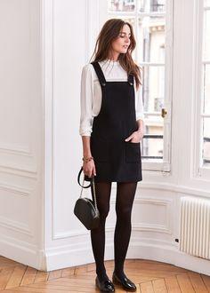 Wonderful 60 Blouse Design Idea and Inspiration | Fashion