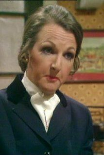 Favorite Dame of the British Empire among living actresses British Tv Comedies, British Comedy, Penelope Keith, Funny Pix, Comedy Tv, Tv Presenters, Great Memories, We The People, Favorite Tv Shows