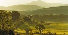 beautiful vermont in spring - Yahoo Search Results Yahoo Image Search Results