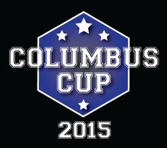 Columbus Cup 2015 - Join us in Arizona this October for one of the biggest Adult Men's Soccer Tournaments in the USA.