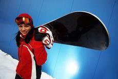 Лыжные костюмы на прокат в днепропетровске