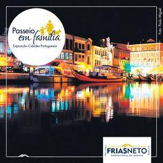 O fotógrafo Paulo Miguel trouxe para o Sesi Piracicaba uma exposição com fotos tiradas em sua viagem a Portugal, cheia de cliques dos lugares, das pessoas e da cultura.  Até o dia 29 de março no Teatro Sesi, entrada gratuita.
