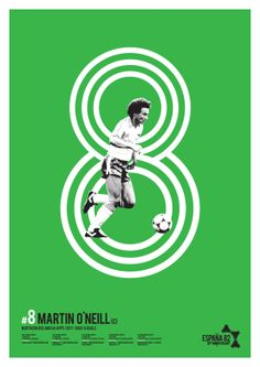 AVB Brand Blog | Irish Football Association