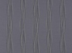 Pippin Stripe Agapanthus - Pippin : Upholstery Fabrics, Prints, Drapes & Wallcoverings