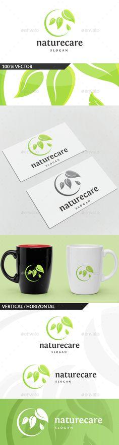garden care logo garden care logo Nature Care Logo Vector EPS Available here graphic. Logo Design Template, Logo Templates, Clinic Logo, Medical Logo, Care Logo, Green Logo, Health Logo, Beauty Spa, Garden Care