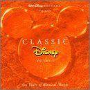 Classic Disney 5 ~ Various Artists, http://www.amazon.com/dp/B00000AGD6/ref=cm_sw_r_pi_dp_JRykqb1N54CTE