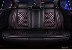 Peachy 37 Best Cs Maxine Auto Accessories Images Car Seats Car Evergreenethics Interior Chair Design Evergreenethicsorg