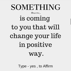 Positive Thoughts, Positive Quotes, Motivational Quotes, Positive Vibes, Inspirational Quotes, Positive Feelings, Happy Thoughts, Faith Quotes, Life Quotes
