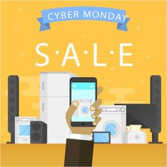 free vector Cyber Monday Template Design Background http://www.cgvector.com/free-vector-cyber-monday-template-design-background/ #Advertising, #Aged, #Background, #Benefits, #Brush, #Commerce, #Computers, #Cyber, #CyberMonday, #Date, #Deal, #Design, #Dirty, #Discount, #Event, #Finance, #Friday, #Grunge, #Icon, #Illustration, #Ink, #Insignia, #Internet, #Label, #Laptop, #Market, #Merchandise, #Monday, #Offer, #Old, #Online, #Paper, #Pc, #Post, #Postmark, #Price, #Print, #Pro