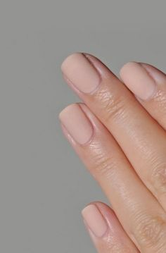 """We're sharing eight of our favorite bridal manis to complete your """"I do"""" style."""