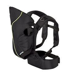 Evenflo Active Soft Carrier Loopsy *** Be sure to check out this awesome product.