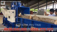 SUNSAY địa chỉ cung cấp Máy nghiền gỗ thành mùn cưa Sawdust Machine uy tín, chất lượng hàng đầu Việt Nam. Tư vấn miễn phí sản phẩm: 094 110 8888