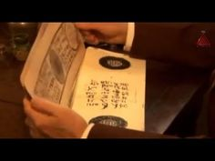 Secret Tibetan Book Of The Dead | [ Full Documentary ] . I like the circle they show on here for example at 37-37:30 that shows how Buddhism view gods,demons ...etc