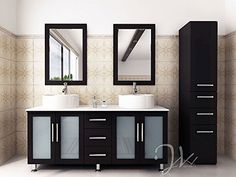 Product Code: B008FEEZH2 Rating: 4.5/5 stars List Price: $ 1,299.00 Discount: Save $ 10