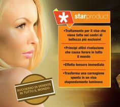 #ClippedOnIssuu from Campagna 16 Italia