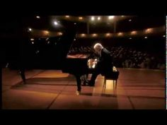Daniel Barenboim - Beethoven - Piano Sonata No. 10 in G major |
