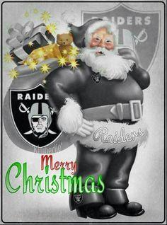 Oakland Raiders Wallpapers, Oakland Raiders Images, Oakland Raiders Football, Raiders Baby, Nfl Oakland Raiders, Football Memes, Nfl Football, American Football, Raiders Cheerleaders