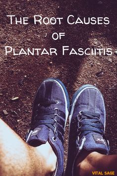 Causes of Plantar Fasciitis – Typical Miracle Plantar Fasciitis Cause, Plantar Fasciitis Symptoms, Plantar Fasciitis Treatment, Exercises For Plantar Fasciitis, Arthritis Exercises, Heel Pain, Foot Pain, Ankle Mobility, Best Running Shoes