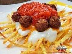 Kofteli-Cokertme-Kebabi2