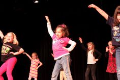 Over the past ten years, hip hop classes at our studio have exploded in popularity. We offer hip hop starting with age six through adult. I know it can be a struggle to find fun, age-appropria… Hip Hop Dance Music, Dance Music Playlist, Hip Hop Dance Moves, Hip Hop Dance Classes, Dance Music Videos, Jazz Dance, Rock Music, Dance Camp, Dance Instructor