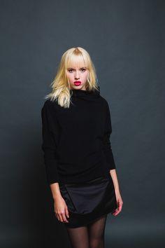 Longsleeves - MILO - Shirt - Japan - XS-L - ein Designerstück von taf bei DaWanda