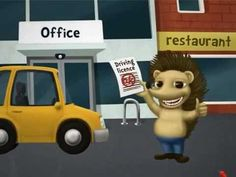 Animal Office Flash Game[k7x.link]. You can click http://www.k7x.link/animal-office.html to play game. Animal Office is a Puzzle game. You can play Animal Office in your browser for free. Obtaining one simple stamp for a license is a huge problem even in animal office. Help little hedgehog to obtain his dream license.
