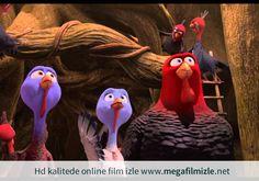 Film izle - http://www.megafilmizle.net/