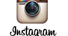 Giovani e social, sempre più foto e meno  parole: Instagram minaccia Twitter