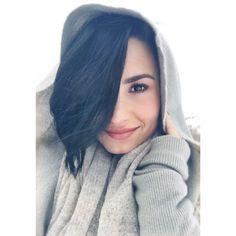 Demi Lovato #FFF