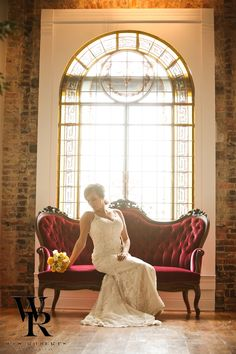 Bride. Bridal Portraits. Wedding Day. Southern Bride. Wes Roberts Photography