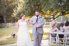 The Inn at Salado Wedding Historic Inn Bed and Breakfast Texas Wedding Bed And Breakfast, Texas, Wedding Dresses, Fashion, Bride Dresses, Moda, Bridal Gowns, Fashion Styles