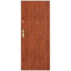 Skrzydło drzwiowe Enter 3  #vox #wystrój #wnętrze #drzwi  #inspiracje #projektowanie #projekt #remont #pomysły #pomysł #interior #interiordesign #moderndoors #homedecoration #doors  #door #drewna #wood #drewniana  #drzwiwejściowe