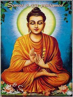 ENCANTO DO  ORIENTE: OCÂNTICO DEVOCIONAL (BHAJAN)